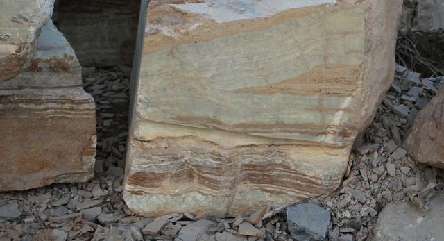 натуральный камень мрамор