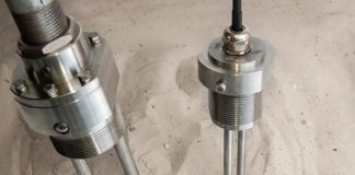 Уровень влажности песка – важный показатель в строительстве