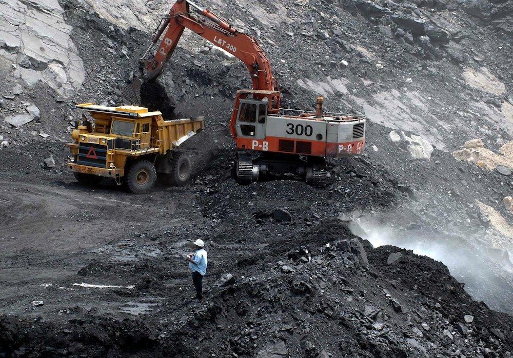 Добычу ископаемых сделают безотходной