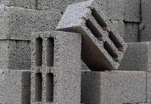 Достоинства керамзитобетон вибратор для бетона купить в саратове