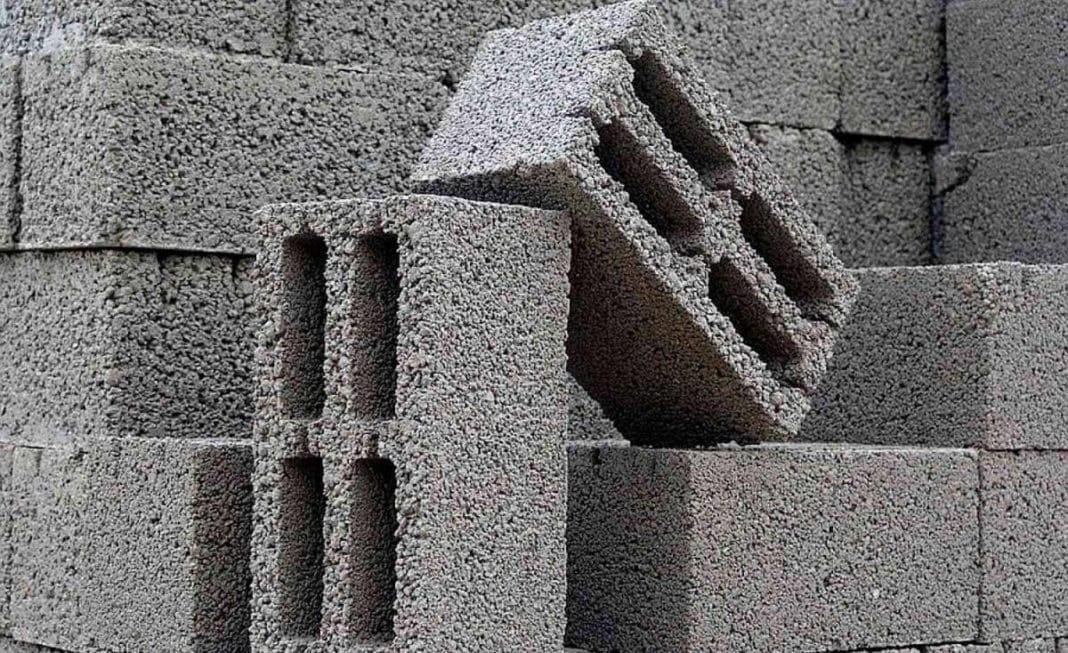 Заполнители керамзитобетона универсал бетон