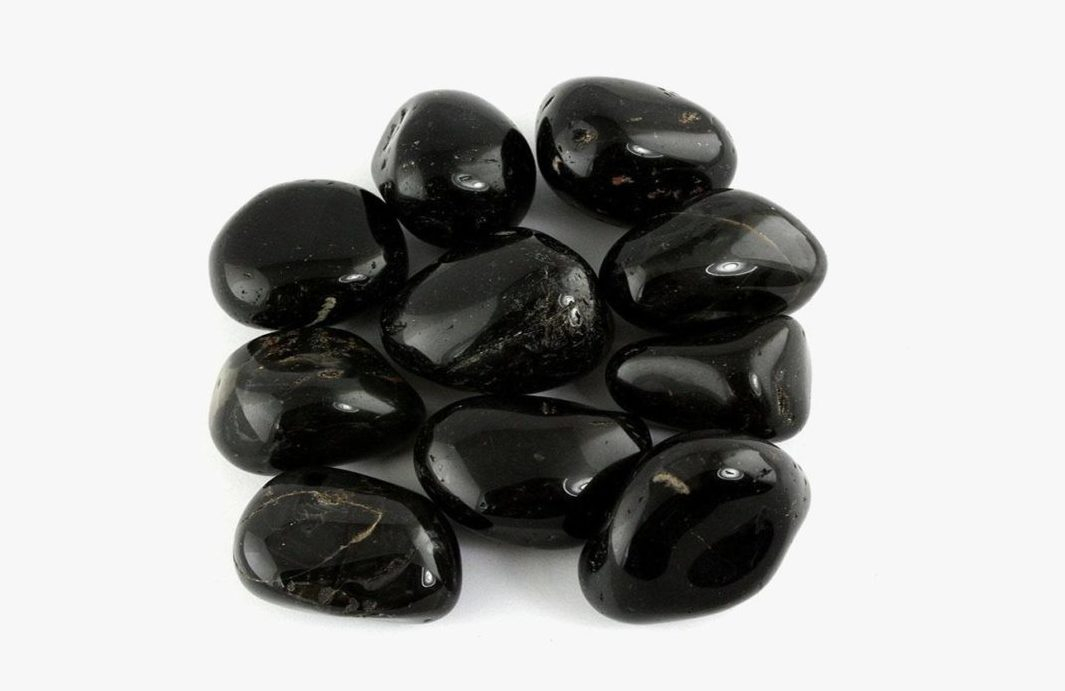 Защитные камни от сглаза