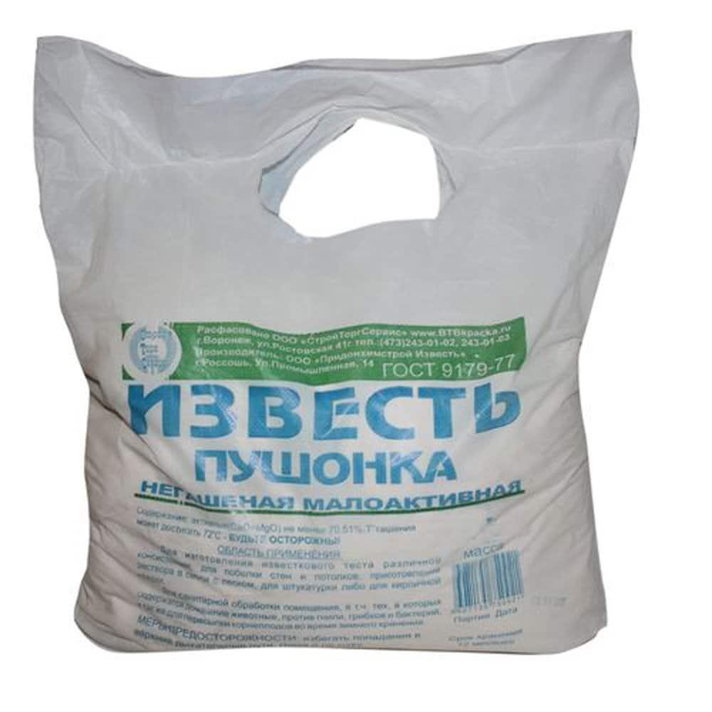 Колер для бетона