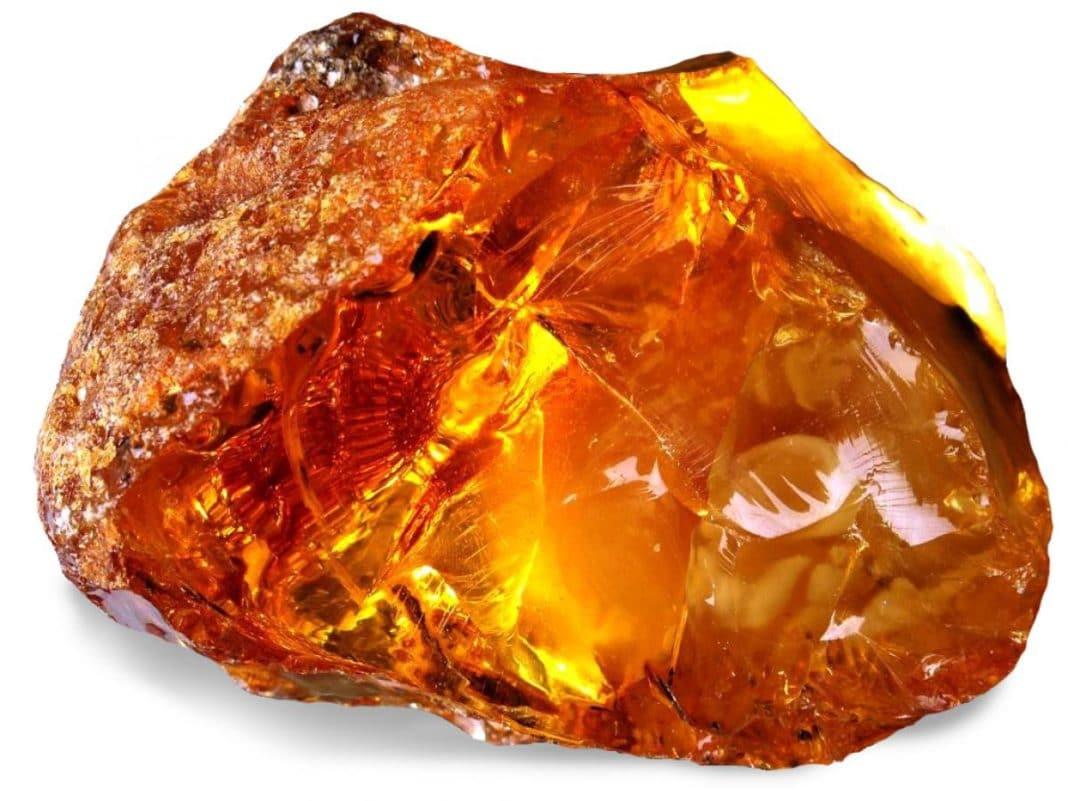 Камень тельца