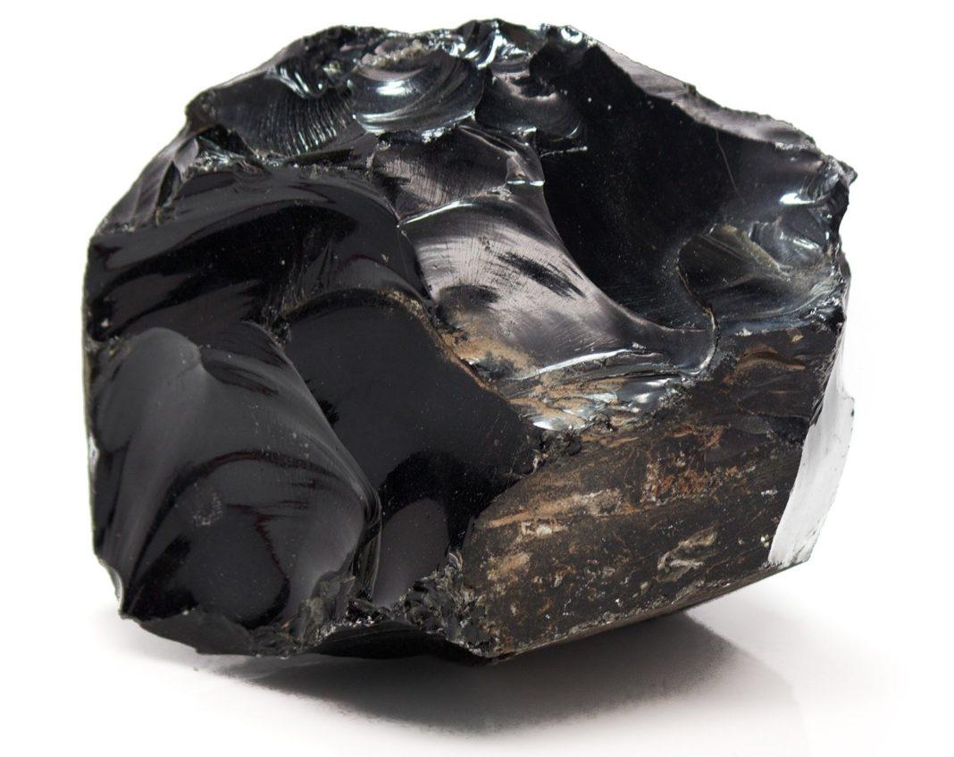 Камень Овна