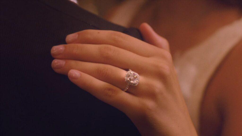 Почему не всем можно носить бриллианты?