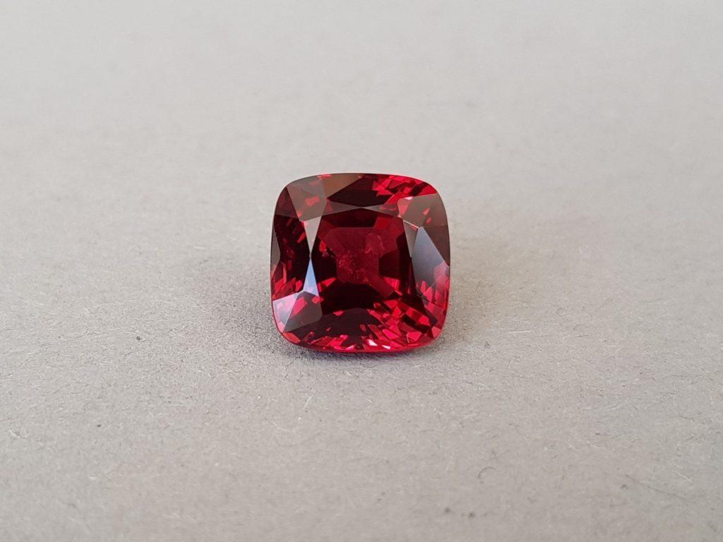 цвет шпинель фото камня познакомилась максимом