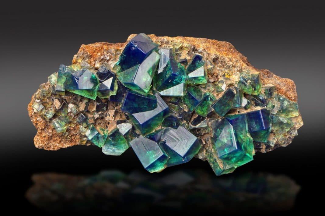 Успокаивающие камни