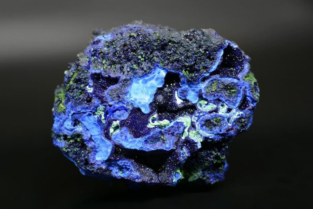 Магия камней: 5 минералов для красоты и молодости
