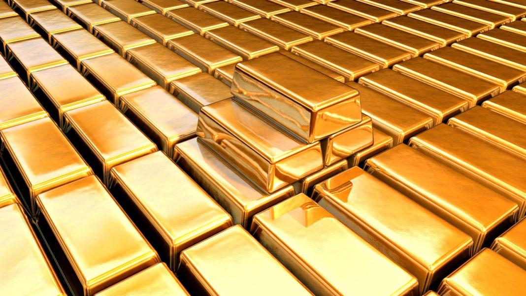 Может ли золото магнититься? Как определить его подлинность с помощью магнита?