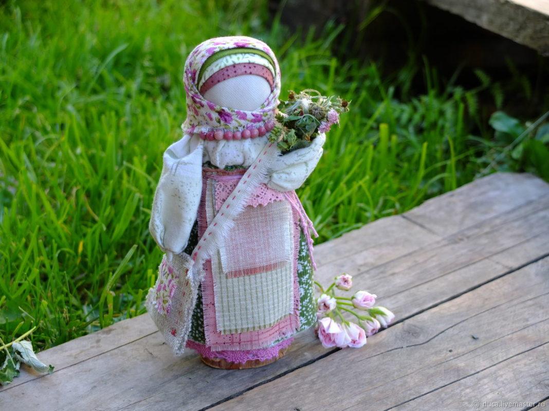 проверить качество картинки русских народных кукол своими руками полусладкий, изготовленный