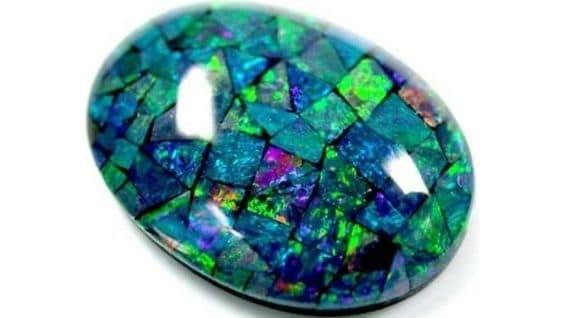 Опал камень – свойства, кому подходит, лечебные свойства