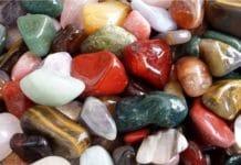 Минералы - фото с названиями и описанием, натуральные и искусственные виды