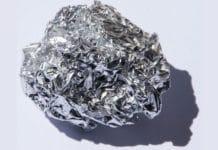 Характеристика элемента алюминия: свойства и область применения