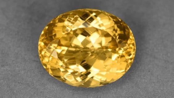 Топаз камень – свойства, кому подходит, правила ухода