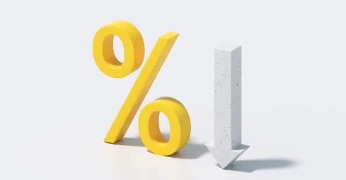 Оформите кредит наличными онлайн