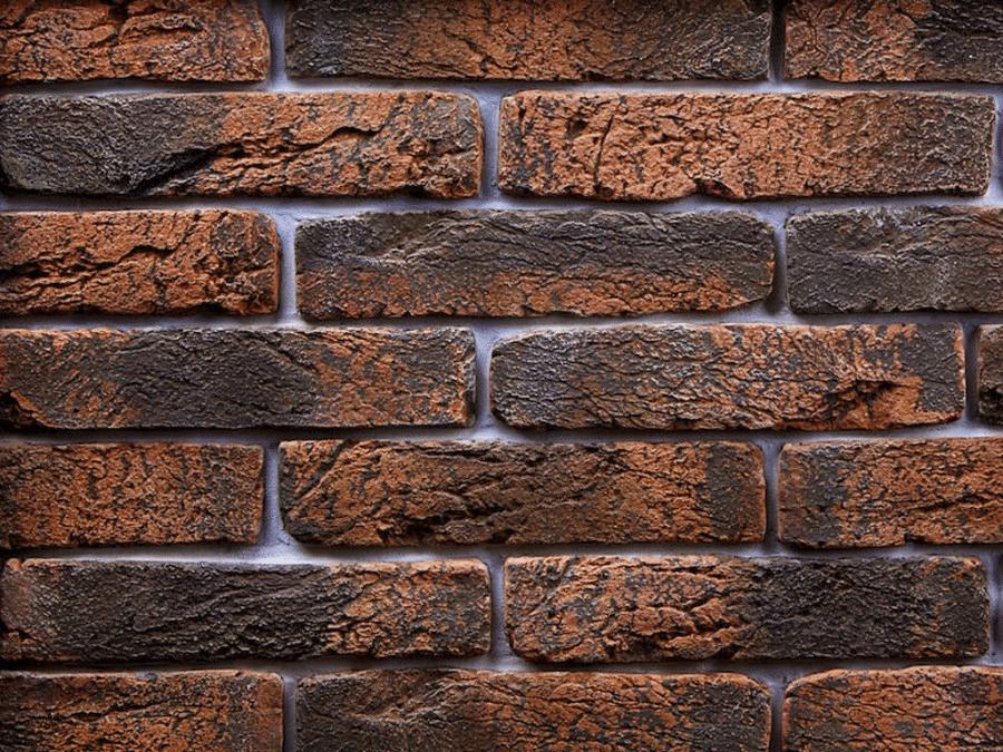 Виды и особенности искусственного камня