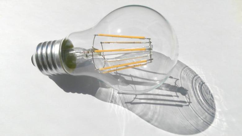 Как купить лампу в Украине у компании Про100Кабель и изменить жизнь?